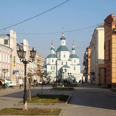 Ukraine sumy frauen aus Partnervermittlung Ukraine,