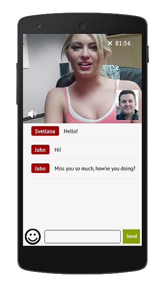 Verheiratete dating-apps für android